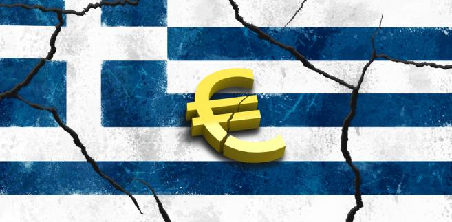 Niepewna sytuacja w Grecji przyczynia się do obserwowanego w ostatnim czasie osłabienia złotego.