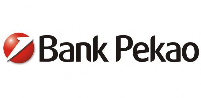 Moody's obniżył perspektywę ratingu depozytów zagranicznych Pekao do negatywnej
