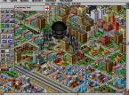 Najlepsze gry wyprodukowane w latach 90': Sim City, EverQuest, Silent Hill