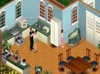 Najlepsze gry wyprodukowane po roku 2000: The Sims, Rock Band, Braid
