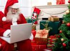 Kredyt lub pożyczka na święta? Sprawdź najnowszy ranking