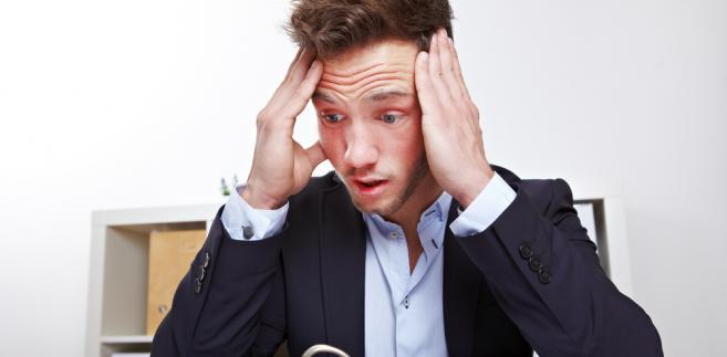 Po ustaleniu wymiaru urlopu, jaki przysługuje pracownikowi, pracodawca przelicza go na godziny