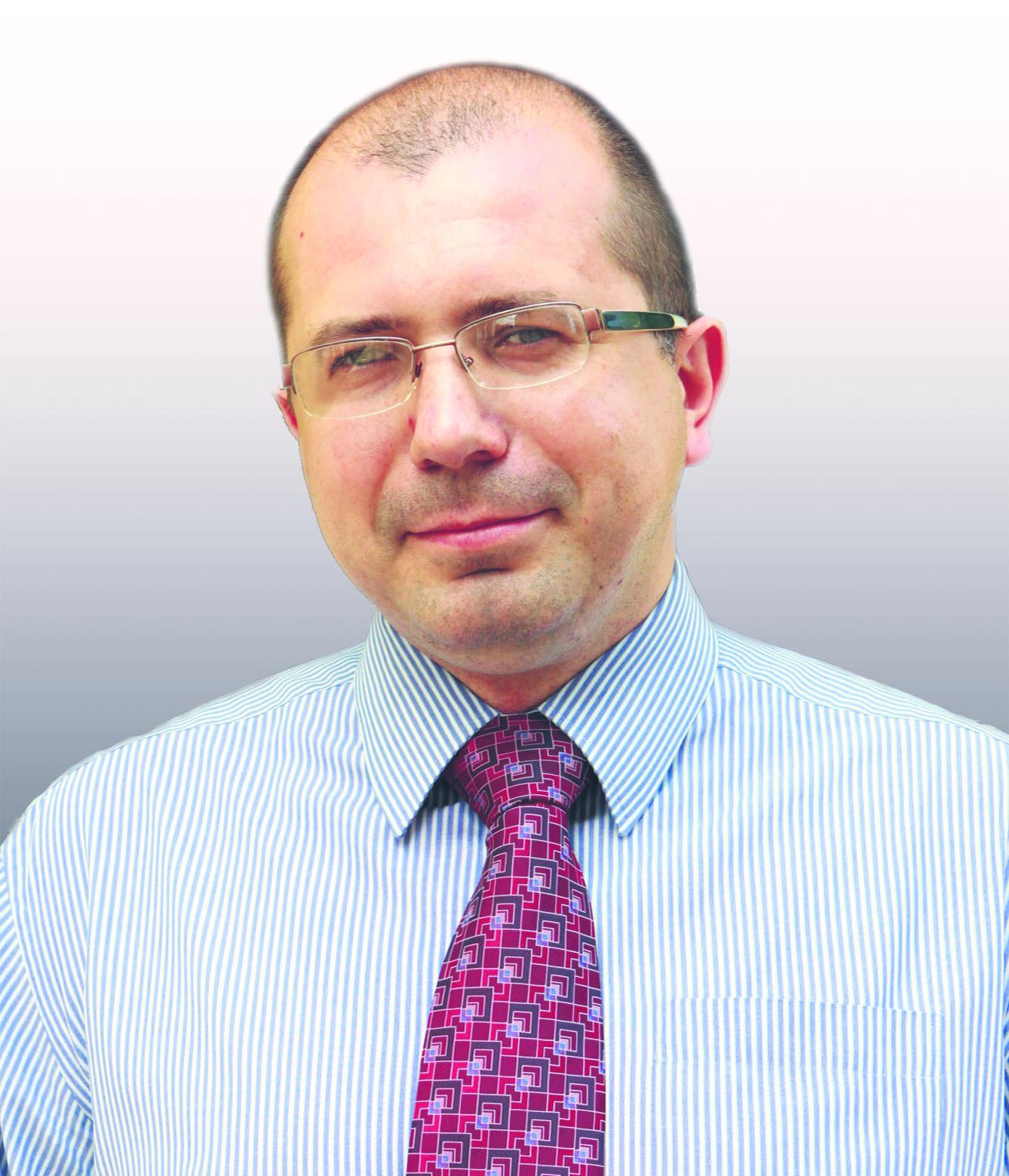 Paweł Korus