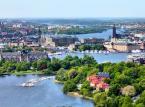 2. miejsce: 1-dniowy pobyt w Sztokholmie (wg rankingu Price of Travel) kosztuje 109,69 $.
