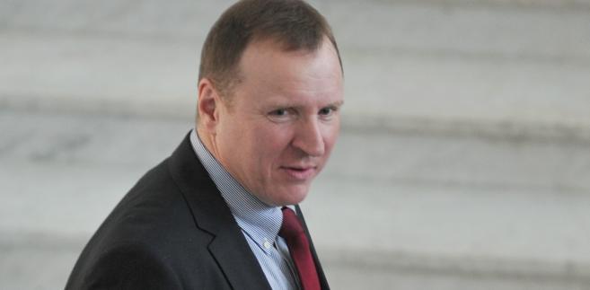 Kurski: Wypowiedzi premiera o winie jego poprzedników były fatalne.