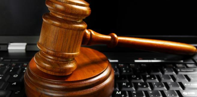 Całe postępowanie będzie prowadzone w specjalnym systemie teleinformatycznym. Notariusze będą mieć w nim konta użytkownika.