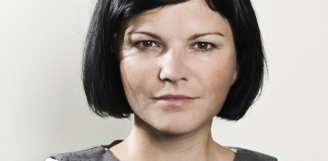 Marta Ignasiak