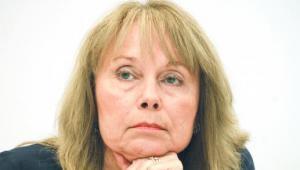 Dorota Szubielska, radca prawny, ekspert Krajowej Izby Radców Prawnych