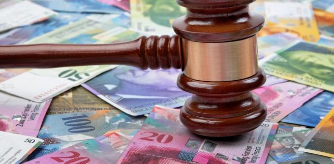 frank-szwajcarski-prawo