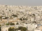 Damaszek został uznany za najgorsze na świecie miasto do życia w 2013 roku. Stolica Syrii zdobyła 38,4 na 100 możliwych punktów