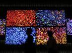 CES 2014: Jak giganci nowych technologii chcą zmienić nasze życie?