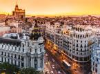 Warszawskie lotnisko im. Fryderyka Chopina otrzyma nowe połączenie ze stolicą Hiszpanii - Madrytem. Uruchomienie tego kierunku zapowiedziała linia lotnicza Norwegian.