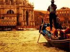 5. miejsce: 1-dniowy pobyt w Wenecji (wg rankingu Price of Travel) kosztuje 100,55 $.