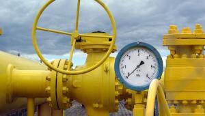 W ostatnich latach o połowę spadł też eksport gazu. Nie zawiera się nowych umów ani nie odnawia istniejących.