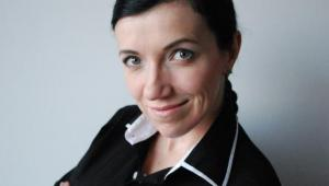 Marta Nowakowicz-Jankowiak ekspert ds. wynagrodzeń