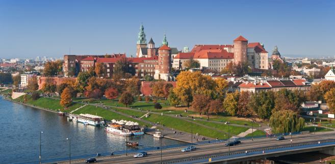 Sąd Apelacyjny w Krakowie oddalił 22 maja zażalenie Tomasza Leśniaka z inicjatywy Kraków Przeciw Igrzyskom na postanowienie Sądu Okręgowego wydane w postępowaniu z uczestnictwem Gminy Miejskiej w Krakowie.