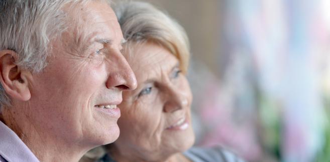 """Zarówno domy, jak i kluby """"Senior+"""" są przeznaczone dla osób powyżej 60. roku życia, które już nie pracują."""