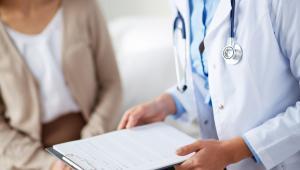 Lekarze wskazują, że na zrealizowanie zadań zaproponowanych w rozporządzeniu potrzebny jest czas.