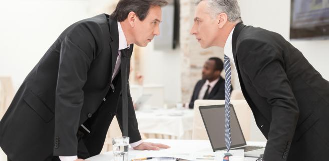 Co to jest konkurencyjność? Istnieje cała masa dobrych definicji.