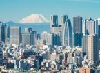 <h3>9. Japonia </h3></p><p><b>bezpieczeństwo dochodu</b>- 31   </p><p><b> zdrowie</b> - 1    </p><p><b> potencjał osobisty</b>- 12    </p><p><b> i środowisko</b>- 21   </p>