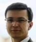 Olgierd Porębski wspólnik zarządzający w kancelarii Porębski i Wspólnicy, ekspert Izby Gospodarki Elektronicznej