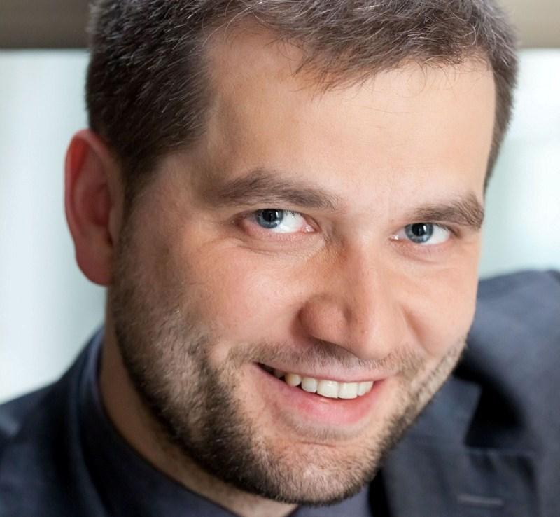 Tobiasz Szychowski