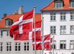 Polska i Dania podpisały umowę ws. stref ekonomicznych na Bałtyku