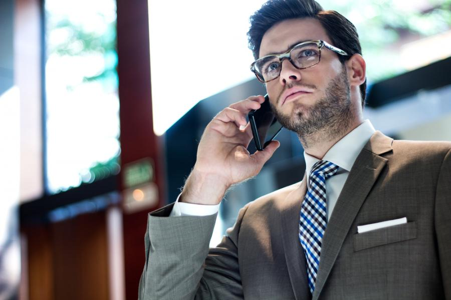prawnik; adwokat