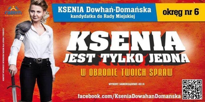 Hity Kampanii Samorządowej Zobacz Najzabawniejsze Plakaty