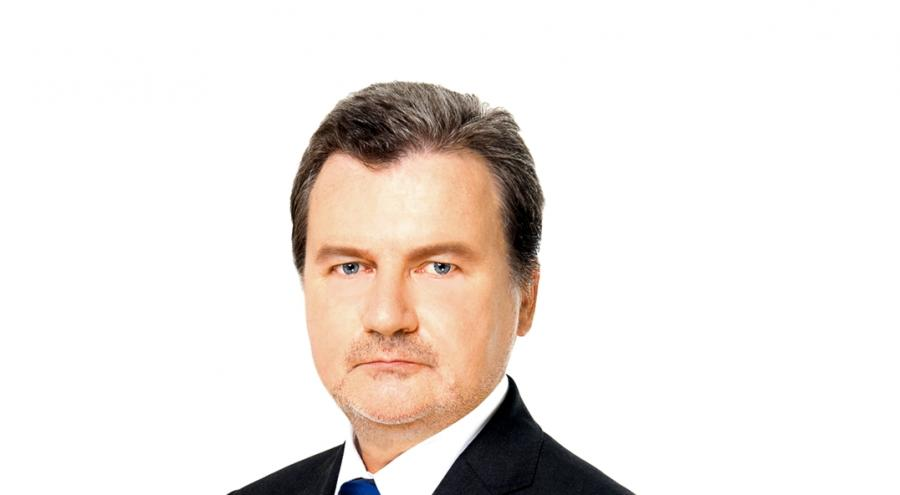 Roman Przasnyski