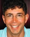 Yoram Bauman, pierwszy komik-ekonomista: Dziś Krugman opowiada suchary