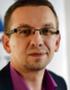 Maciej Rapkiewicz ekspert Instytutu Sobieskiego