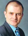 """<span class=""""autor1"""">Paweł Ziółkowski</span> specjalista w zakresie podatków iprawa pracy"""