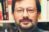 Jan Wróbel dziennikarz i publicysta