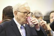 Dlaczego <strong>Warren</strong> <strong>Buffet</strong> jest szkodliwy dla twojego zdrowia?