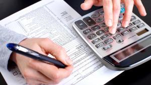 Od 18 marca Ministerstwo Finansów udostępniło podatnikom usługę wstępnie wypełnionego zeznania podatkowego (PFR – Pre-Filled tax Return)