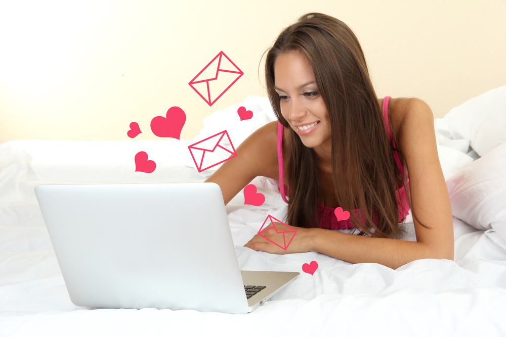 Regulamin - ilctc.org - Najlepszy serwis randkowy dla