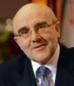 Dariusz Sałajewski radca prawny, prezes Krajowej Rady Radców Prawnych