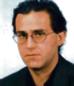 Piotr Wójcik ekspert Konfederacji Lewiatan, doradca zarządu Związku Przedsiębiorców Aptecznych PharmaNET