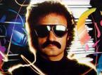 Król disco - Giorgio Moroder - powraca [WIDEO]