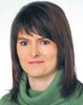 """<span class=""""autor1"""">Izabela Nowacka</span> ekspert ds. wynagrodzeń"""