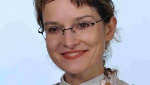 dr Agnieszka Domańska, Szkoła Główna Handlowa, Polskie Towarzystwo Ekonomiczne