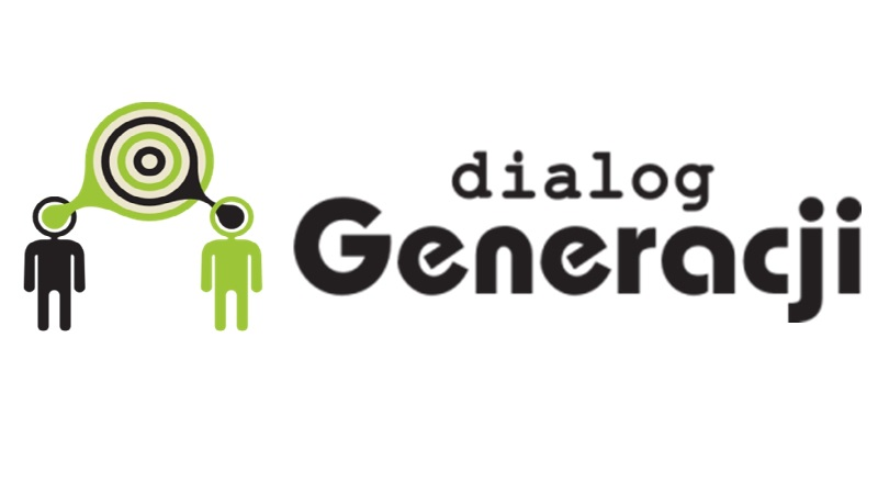 Dialog Generacji