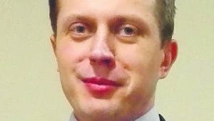 Marcin Kolmas