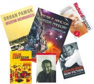 Wakacyjna literatura polskich biznesmenów