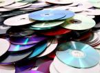 Płyty z audiobookami wciąż można odsprzedawać. Wyrok TSUE tego nie zmieni