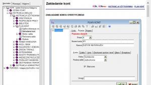 R2fk: Pomoc kontekstowa dla wybranej funkcji w programie