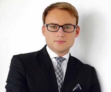 Szymon Okoń