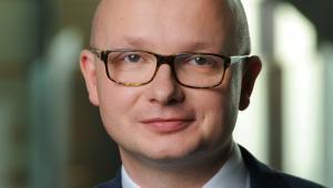Sebastian Pabian