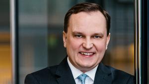 Jacek Wiśniewski